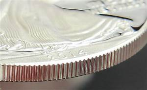 30th anniversary edge lettering for 2016 american silver for 2016 silver eagle edge lettering