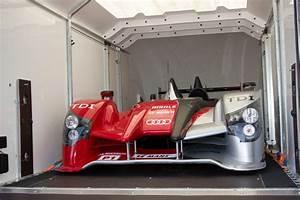 Audi Occasion Le Mans : rt6 audi le mans car inside 1 bsm remorques et locations ~ Gottalentnigeria.com Avis de Voitures