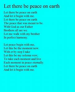 259 best WORLD PEACE images on Pinterest | Holy spirit ...