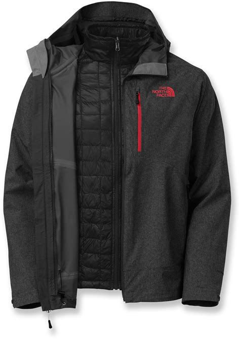 The 25 Best North Face Sale Ideas On Pinterest North