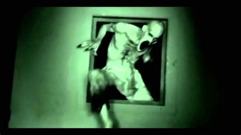 grave encounters  hd  monster youtube