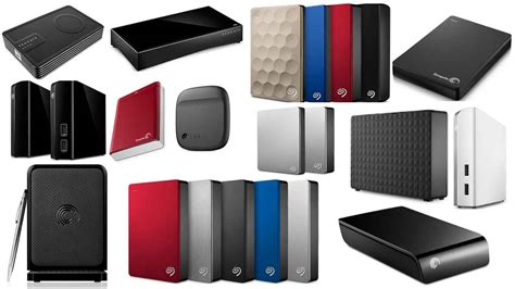 Seagate-portable-hard-drives-models-and-types-data