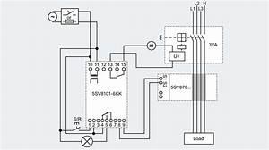 Siemens Breaker Wiring Diagram Comunidad Netsonda Es