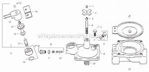 Rain Bird 125ef Parts List And Diagram   Ereplacementparts Com