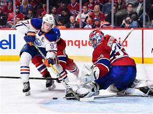Stu Cowan: Oilers' Connor McDavid is not your typical 20 ...
