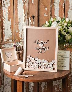 769 best wedding guestbook ideas images on pinterest With ideas for wedding book