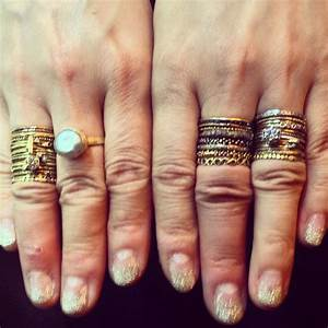 japanese jewelry designer living the american dream With japanese style wedding rings