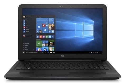 hp  bawm laptop review  specs mystery