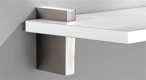 Ikea Küchenschrank Boden by Regal Regal Boden Conexionlasallista