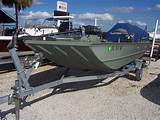 Aluminum Boats Reviews Images