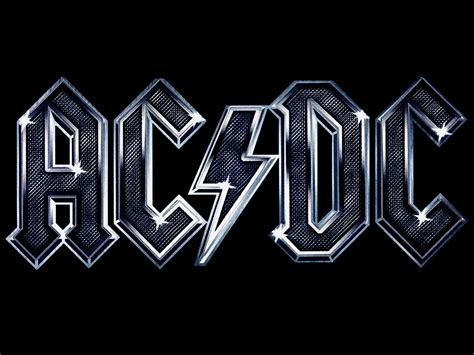 ac dc  band hd wallpapers album covers hd