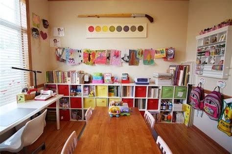 Home Daycare Design Ideas by In Home Daycare Designs Pictures In Home Daycare Ideas