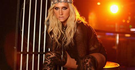 Kesha Illuminati Kesha Talks Exorcism Illuminati And Serial Killers