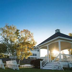 Lucerne Inn Hotels In Bangor Maine
