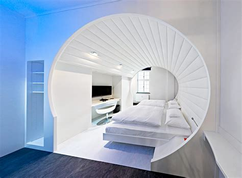chambre d hotes montagne v8 hotel hotel insolite ambiance garage hotels