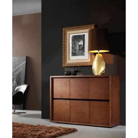 destockage meuble cuisine meuble à chaussures bois massif plateau verre laqué