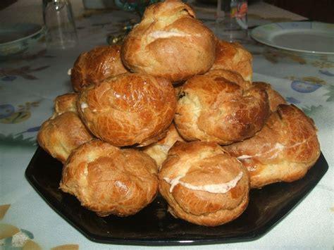 choux a la mousse de foie gras peneloppe ou les al 233 as du quotidien