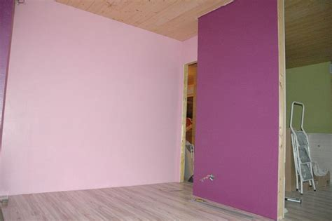 peinture dans chambre peinture couleur bois de 1 parquet dans la chambre