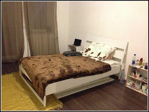 bett 140x200 mit matratze und lattenrost ikea bett 140x200 mit matratze und lattenrost ikea betten
