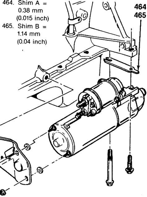 Astro Van Charging System Imageresizertool