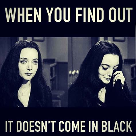Addams Family Memes - the 25 best it addams family ideas on pinterest adams family house addams family 3 and the
