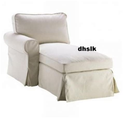 ikea ektorp chair cover svanby beige ikea ektorp left chaise longue slipcover cover svanby