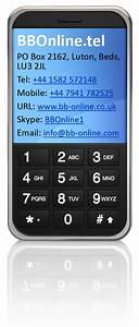 Mobile Numbers Mobile Phone Number Uk Directory ...