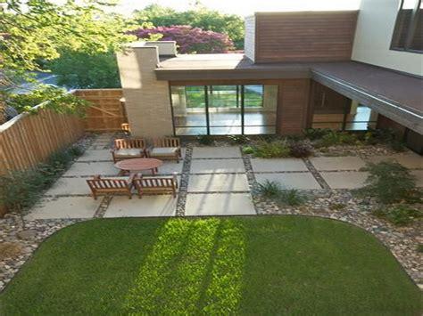 pebble floor tile lowes lovely concrete paver patio design ideas patio design 272