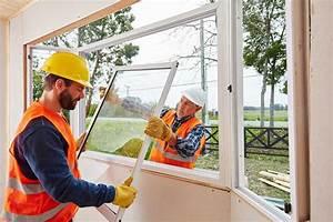 Cennik montażu okien