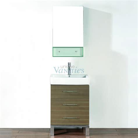 22 inch vanity with sink 22 inch single sink bathroom vanity in smoked ash uvabgisa22