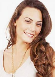 1000+ images about Любимые итальянские актрисы on ...