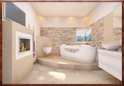 Fliesen Pfusch Badezimmergestaltung Fliesen Zuhause Dekoration Ideen