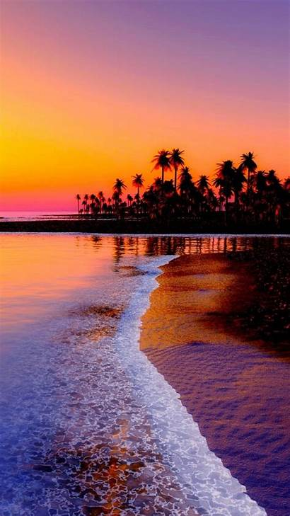 Sunset Wallpapers Minionswallpaper