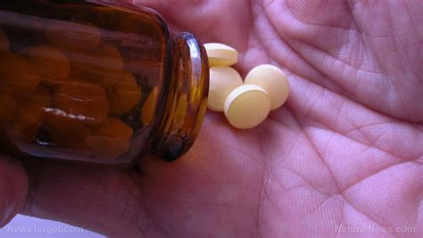 common   counter ibuprofen