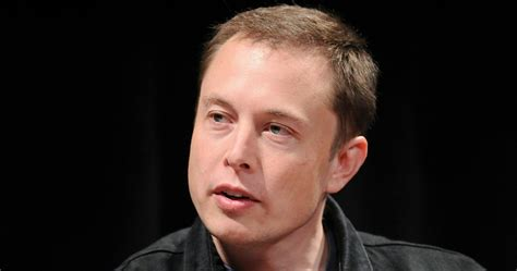 Последние твиты от elon musk (@elonmusk). Who Is Elon Musk & Why Is He Famous? | TheRichest.com