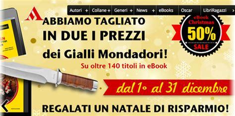 librerie mondadori a roma libri gialli le offerte nelle librerie mondadori di roma