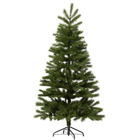 best christmas trees artificial christmas trees good