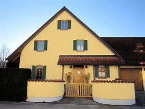 Welche überwachungskamera Fürs Haus : galerie gross ~ Lizthompson.info Haus und Dekorationen