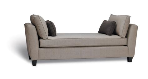 daybed vs sofa bed daybeds sofa beds okaycreations net