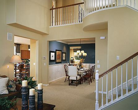 new home interior colors interior painting services my blog website