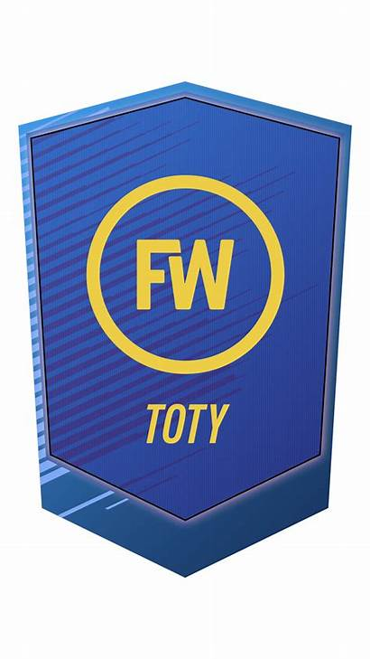 Pack Opener Toty Fifa Futwiz Packs