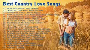 Best Country Lo... Country Songs