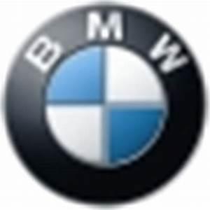 Garage Bmw Lyon : garage bmw 140 concessionnaires et agents bmw ~ Gottalentnigeria.com Avis de Voitures