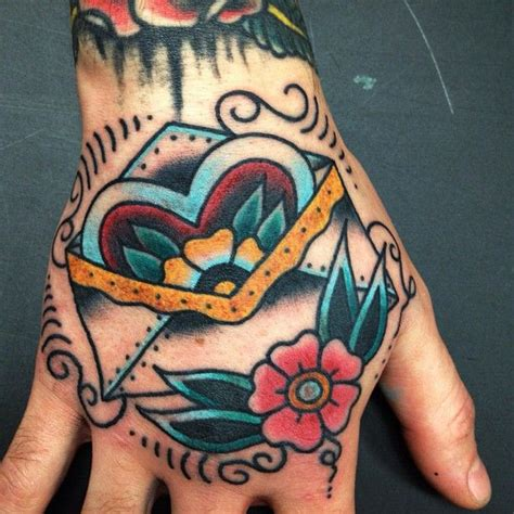 images  traditional tattoo art  pinterest