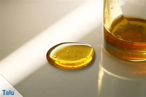 glas kratzer entfernen kratzer auf glas glastisch entfernen tipps zum beseitigen talu de