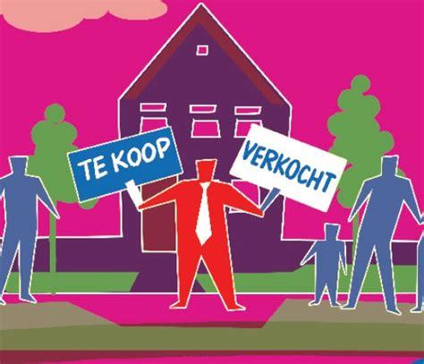 Huis, kopen - stap 3: huis gekocht en nu?