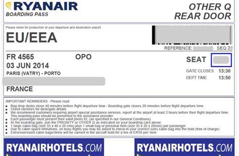 air caraibes reservation si鑒e réserver billet d 39 avion sur ryanair mes astuces voyage