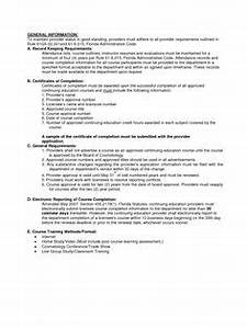 Cosmetology Instructor Cover Letter Curriculum Vitae Template Free Download South Africa Free