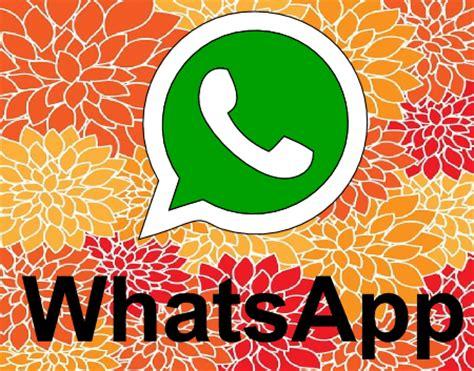 cambiare sfondo whatsapp iphone android samsung