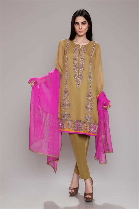 chinyere latest party wear dresses collection   women